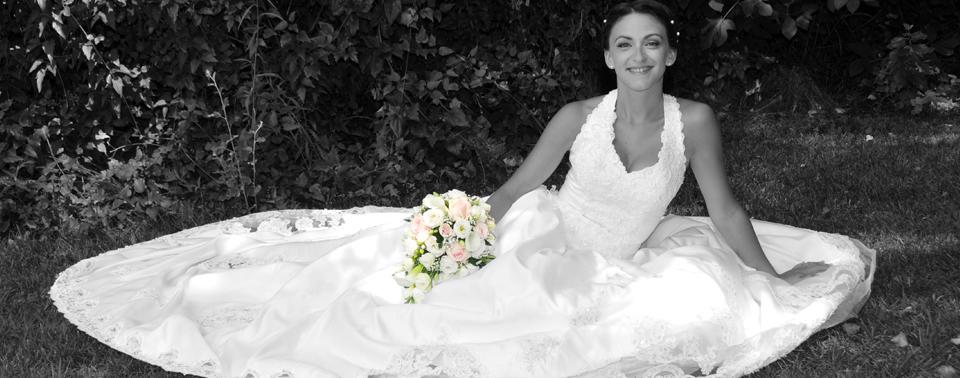 mariage2 nb